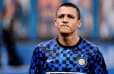 Antonio Conte Senang Inter Milan Bakal Permanenkan Kontrak Alexis Sanchez