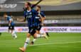 Cagliari, Godin è pronto a volare in Sardegna: possibili visite in giornata, addio all'Inter vicino