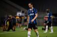 Fix: Diego Godin verlässt Inter und unterschreibt bei Cagliari Calcio