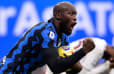 Inter Keen to Secure Romelu Lukaku Future With Fresh Contract