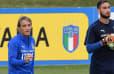 Mercato : Mancini valide la signature de Donnarumma au PSG