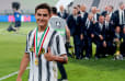 Top Transfer Stories: Inter Consider Kante, City Target Winks, United & Spurs Offered Dybala, Again!