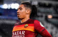 Chris Smalling Offered to Newcastle United After Roma Talks Stall