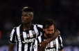 New Juventus Coach Andrea Pirlo Wants Paul Pogba Back at the Club; Paulo Dybala Could be Used as Part of Swap Deal