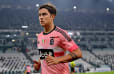 Fabio Paratici Provides Update on Paulo Dybala Contract Situation