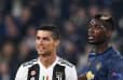 Transfer Rumours 13/04: Man United Consider Pogba-Ronaldo Swap Deal, PSG to Target Sancho, Vazquez Future in Doubt
