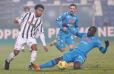 Novo reforço? PSG abre contato e mira grande zagueiro em ação na Itália