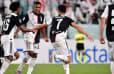 Dall'Inghilterra, il Chelsea segue un bianconero: la Juve chiede 40 milioni
