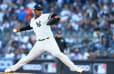 ÚLTIMA HORA: Yankees anuncian que Luis Severino necesita someterse a cirugía Tommy John
