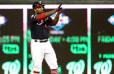 Resultados MLB Playoffs: Nacionales ganan por paliza y se ponen a un paso de la Serie Mundial