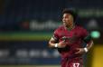 Manchester  United tiene en su agenda de fichajes a Adama Traoré
