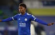Tottenham Considering Move for Leicester City Forward Demarai Gray
