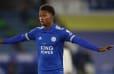 Bayer Leverkusen in Verhandlungen wegen Demarai Gray