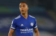 Leicester Ready to Offer Youri Tielemans Lucrative New Contract