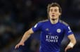 Leicester Re-Open Contract Talks With Caglar Soyuncu