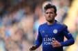 Ben Chilwell Tergoda Tawaran Hengkang ke Chelsea