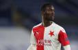 Everton monitoring Slavia Prague starlet Abdallah Sima