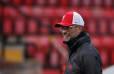 Jurgen Klopp Isyaratkan Liverpool Takkan Lagi Rekrut Pemain di Musim Panas 2020