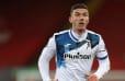 """Gosens möchte in die Bundesliga - Lieblingsklub Schalke """"macht keinen Sinn"""""""
