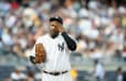 CC Sabathia is Dealing With Knee Soreness and Could Hit the IL