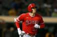Shohei Ohtani participará en el Home Run Derby 2021 de la MLB