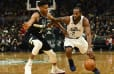 Clippers Hold Steady as 2019-20 NBA Finals Favorites Despite Loss to East-Leading Bucks