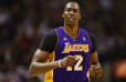 Lakers Bringing Back Dwight Howard Would Be a Complete Disaster