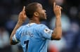 Raheem Sterling not interested in joining Spurs as part of Man City's Harry Kane bid