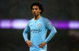 Bayern Munich's Honorary President Talks Up Leroy Sane as Part of Club's 'New Era'