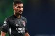 MERCATO : Offre imminente d'Arsenal pour Houssem Aouar