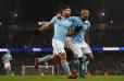 Mercato : Manchester City prépare du lourd pour cet été