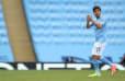 Nach Abschied bei Manchester City: David Silva vor Wechsel in die Serie A