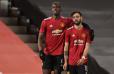 Últimas notícias e rumores do mercado de transferências: Ansu Fati, Pogba, Bruno Fernandes e mais