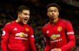 MERCATO : Manchester United place 6 internationaux sur le marché des transferts