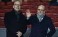 Joel Glazer opens up on Man Utd's transfer plans this summer