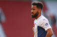 Crystal Palace Keen to Extend Expiring Contract of Andros Townsend