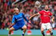 Juan Mata cân nhắc việc rời Manchester United