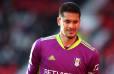 OFFICIEL : Alphonse Areola s'engage avec West Ham