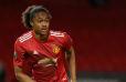 Werder Bremen: Chong-Transfer nimmt Formen an