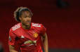 Tahith Chong's Loan to Werder Bremen From Man Utd Being Held Up Over Finances