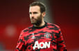 Juventus, Inter & Roma keeping tabs on Juan Mata