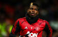 Pogba estaría forzando su salida del Manchester United