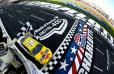 NASCAR Odds for Alsco 500 Race, Including Pole Winner and Start Time at Charlotte Motor Speedway