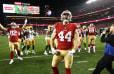 Resultados NFL: Chiefs y 49ers ganaron y jugarán el Super Bowl en Miami