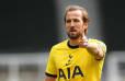 Tottenham schiebt Kane-Wechsel einen Riegel vor