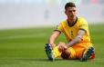 Erik Lamela's stance on leaving Tottenham to return to Serie A