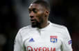 OFFICIEL : L'Olympique Lyonnais recrute Karl Toko Ekambi