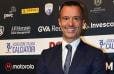 Contatto Jorge Mendes-Juventus: proposto un talento del Milan