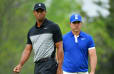 Odds to Win U.S. Open Feature Tiger Woods, Brooks Koepka and Dustin Johnson as Favorites