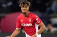 RB Leipzig: Transfer von Henrichs kurz vor dem Abschluss